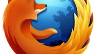 Firefox 4, 5, 6 and 7