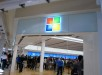 microsoft_store_grand_opening_mission_viejo_incipio_windows_zune1