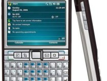 nokia_smartphone_windows_mobile_os
