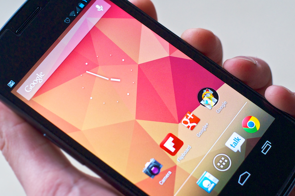android-jelly-bean-title-image