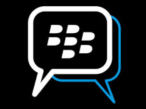 Blackberry messenger on android and ios