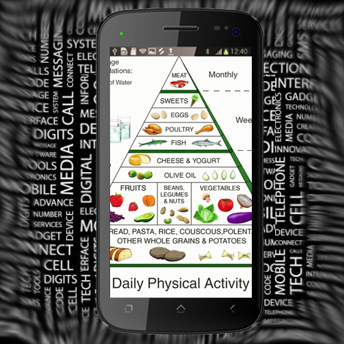 Cell-phones-go-on-diet