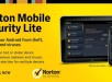 Norton antivirus android google play