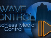 wave control google play android