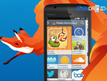 firefox-os-edendroid
