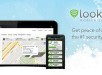 lookout-mobilesecurity-anrdoid-antivurs