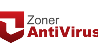 zoner antivirus android
