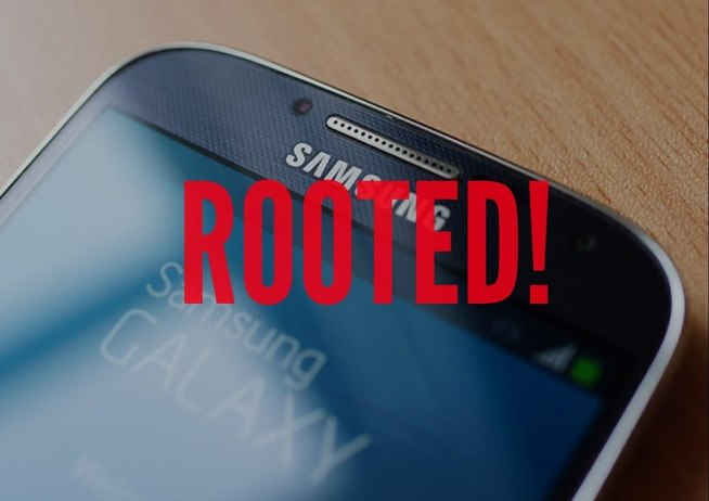 root-the-samsung-galaxy-s4