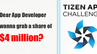 tizenappchallenge-4million