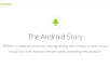 The Android Story - 1
