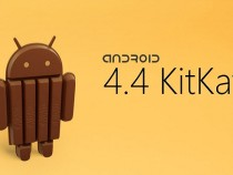 Android4.4-Kitkat