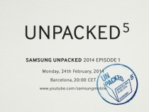 samsung-galaxy-s5-launch-date