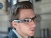 google glass faux.glass